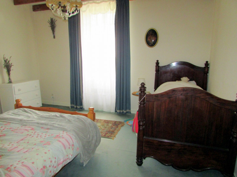 Vente maison / villa Ranville breuillaud 102000€ - Photo 8