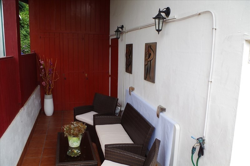 Vente maison / villa Hendaye 179000€ - Photo 8