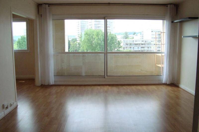 Alquiler  apartamento Le pecq 922€ +CH - Fotografía 2