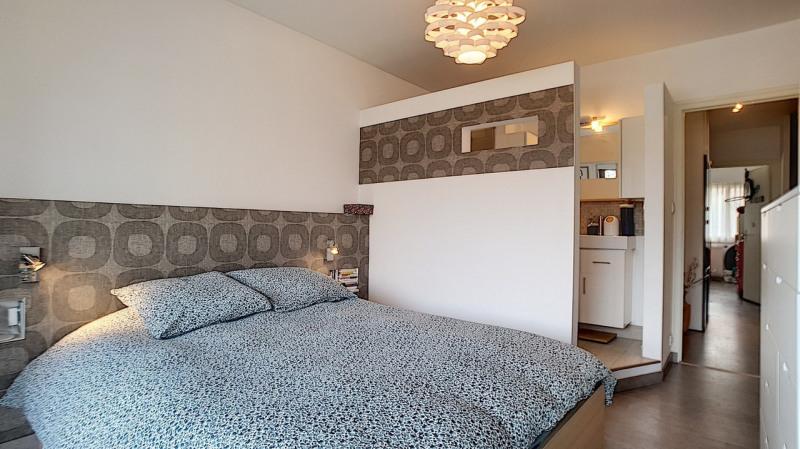 Sale apartment Grenoble 298000€ - Picture 3