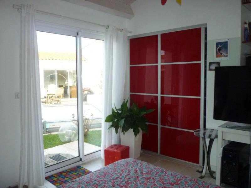Vente de prestige maison / villa La bree les bains 639300€ - Photo 11