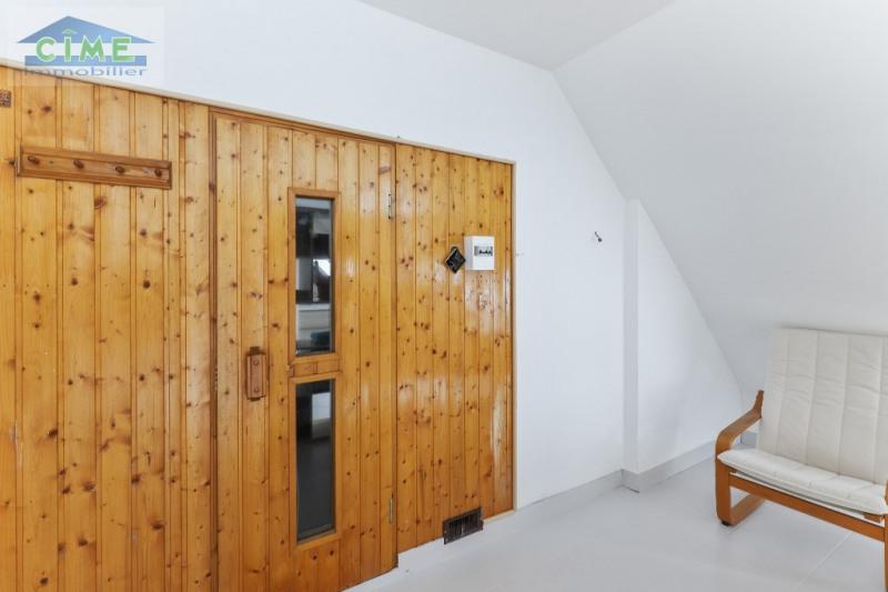Sale house / villa Longjumeau 990000€ - Picture 12