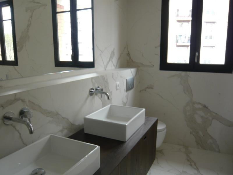 Deluxe sale house / villa Paris 13ème 1740000€ - Picture 14