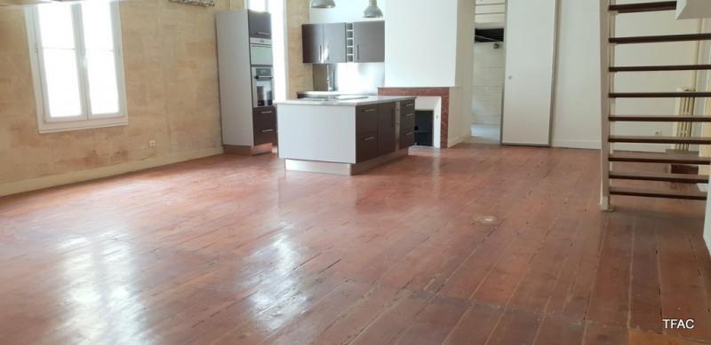 Vente appartement Bordeaux 735000€ - Photo 4