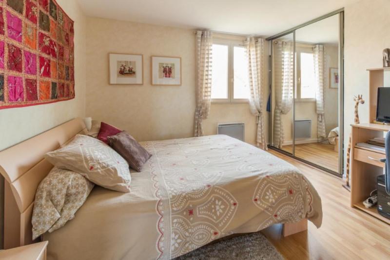 Sale house / villa Carrieres sous poissy 470000€ - Picture 8