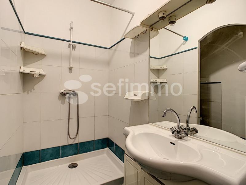 Rental apartment Marseille 16ème 743€ +CH - Picture 6
