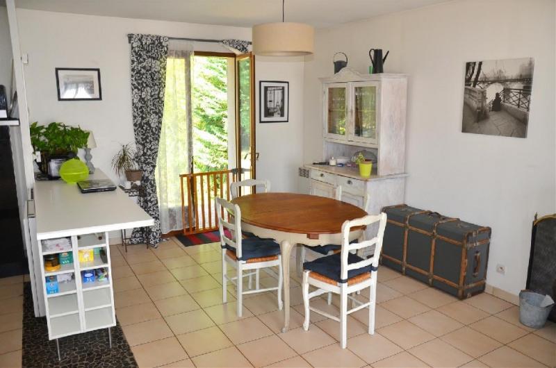 Sale house / villa Bois le roi 364000€ - Picture 3