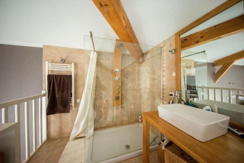 Vente maison / villa Roquebrune sur argens 676000€ - Photo 5