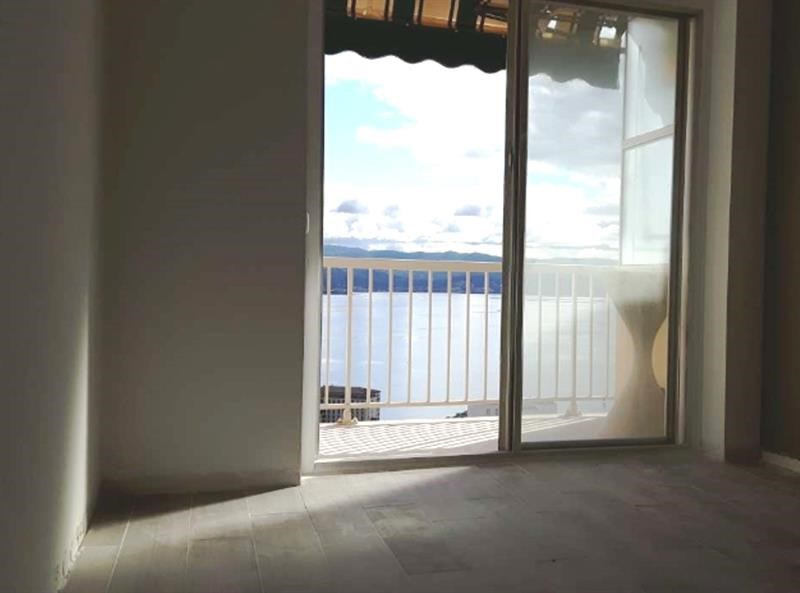 Sale apartment Ajaccio 322000€ - Picture 2