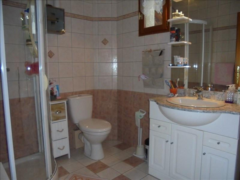 Vente maison / villa Scionzier 296000€ - Photo 5