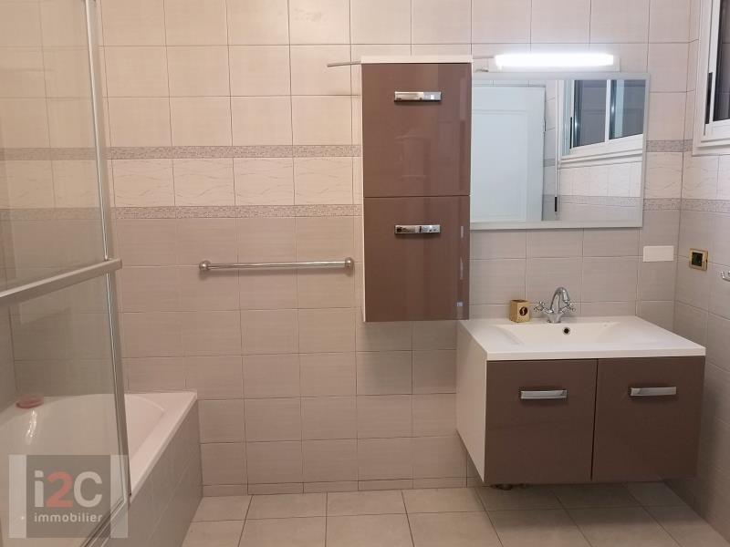 Venta  apartamento Ferney voltaire 1900000€ - Fotografía 13
