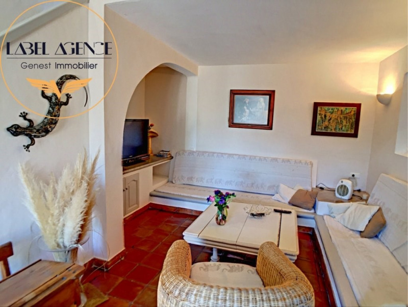 Sale house / villa Ste maxime 630 000€ - Picture 11