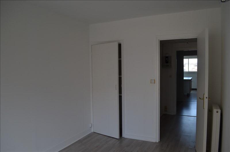 Sale apartment Pau 109500€ - Picture 4