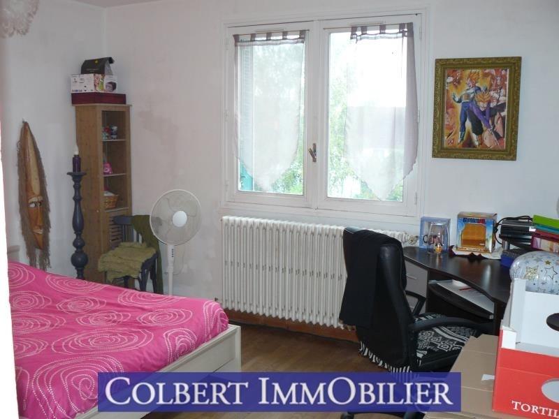 Verkoop  huis Cheny 144450€ - Foto 4