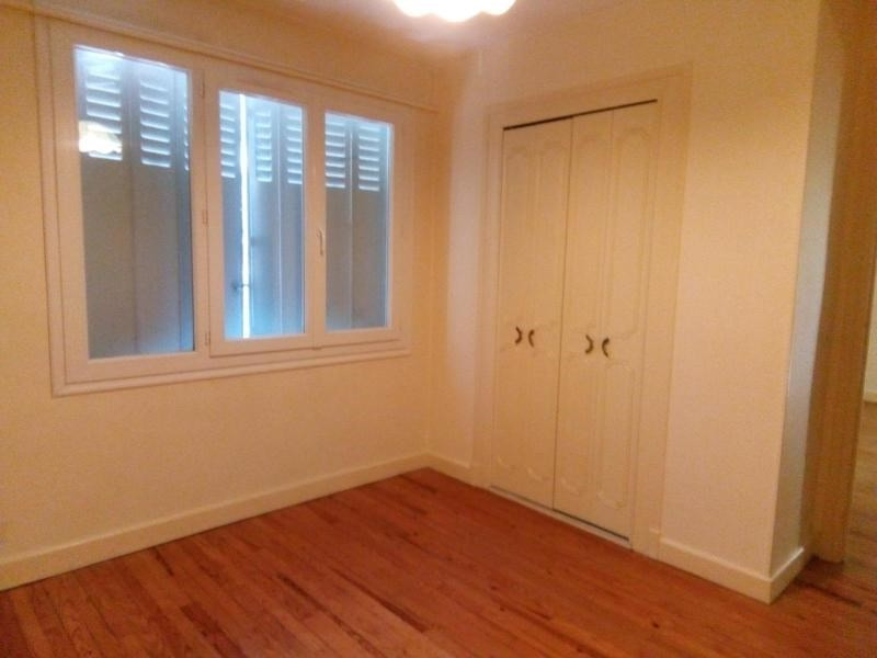 Rental apartment Vichy 530€ CC - Picture 9