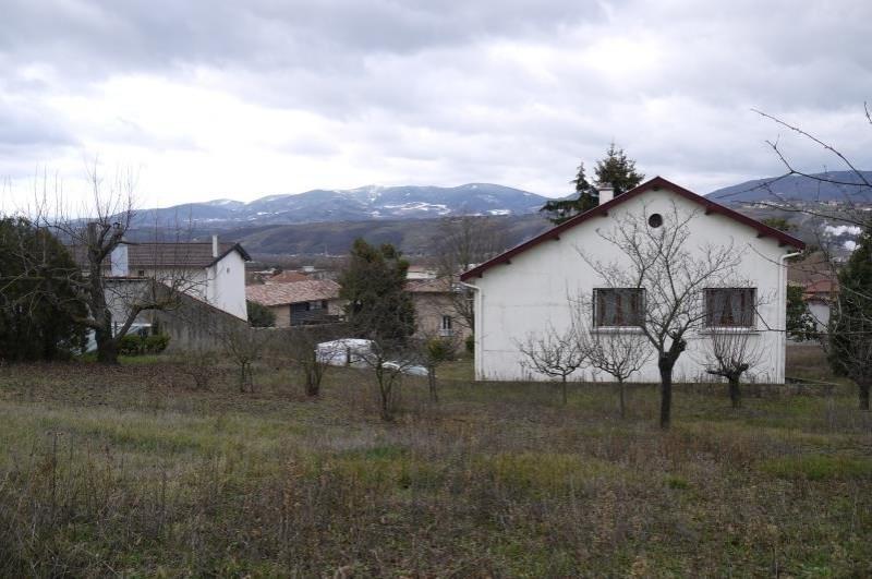 Verkoop  huis St clair du rhone 269000€ - Foto 2