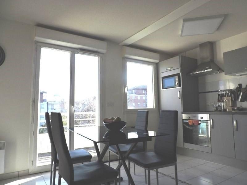 Location appartement Agen 460€ CC - Photo 3