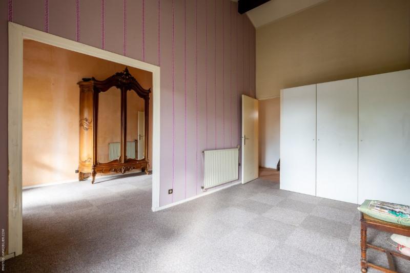 Deluxe sale house / villa Bordeaux 730000€ - Picture 7