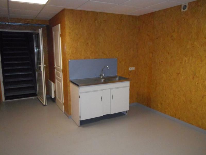 Sale house / villa Grainville-langannerie 149900€ - Picture 13