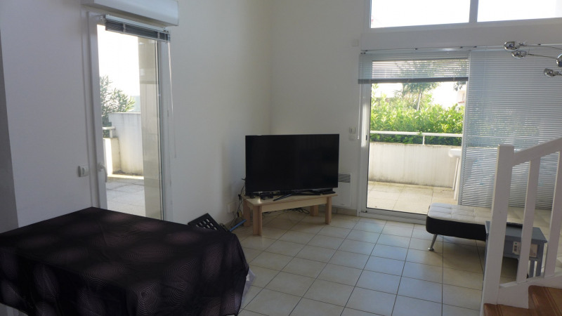 Vente appartement Anglet 289 000€ - Photo 2