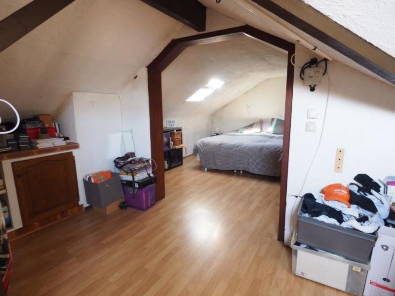 Sale house / villa Melun 249000€ - Picture 8