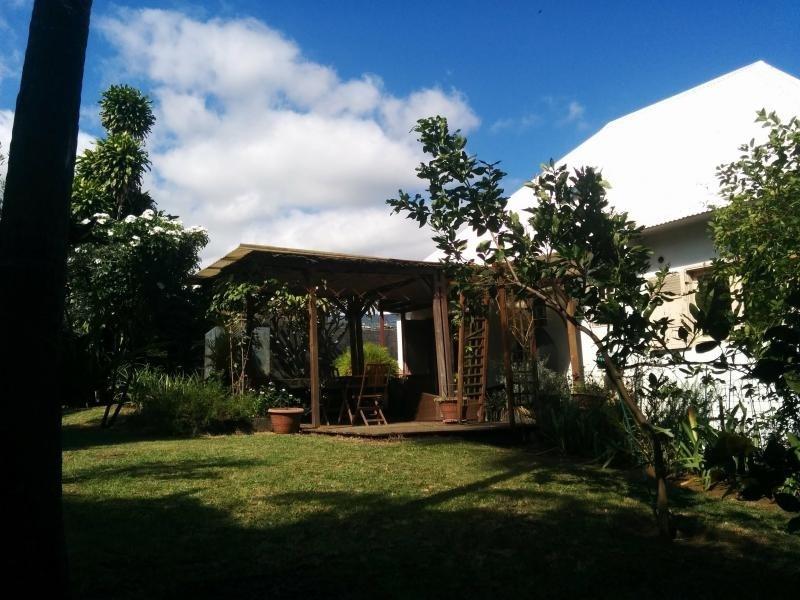 Vente maison / villa Le tampon 223650€ - Photo 1