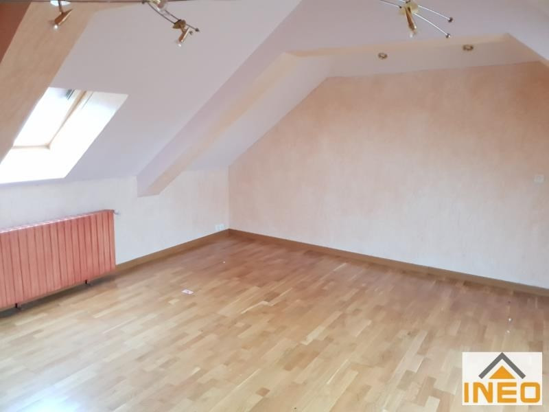 Vente maison / villa Boisgervilly 99 360€ - Photo 4