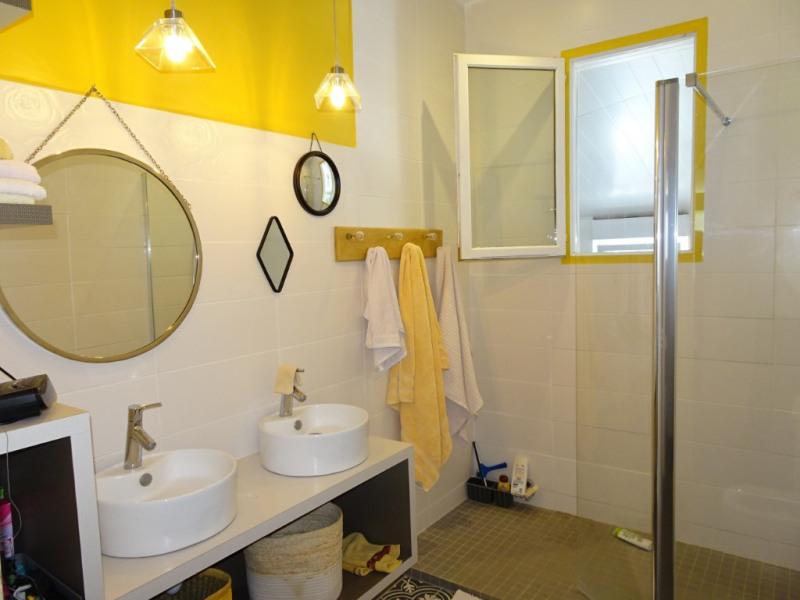 Sale house / villa Chatelaillon plage 449780€ - Picture 8