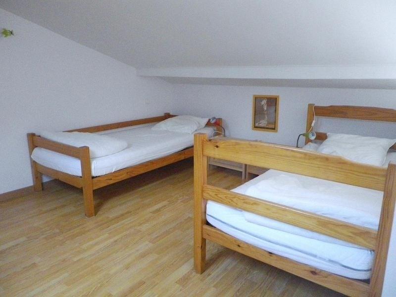 Location vacances maison / villa Saint-palais-sur-mer 500€ - Photo 6