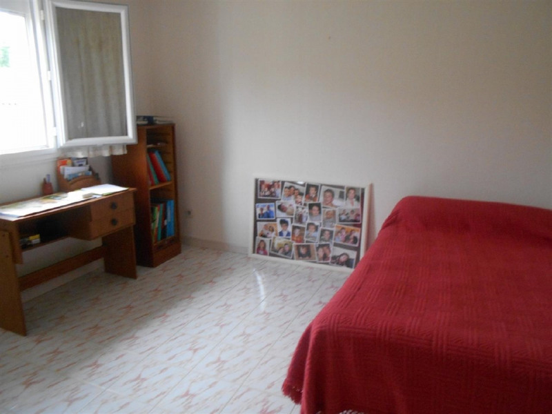 Sale house / villa L'union 299000€ - Picture 6