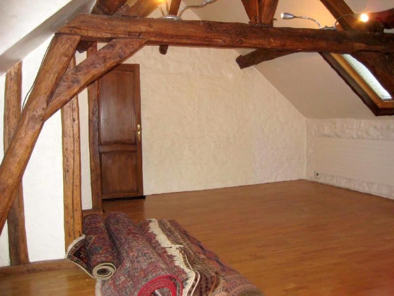 Vente maison / villa Samois sur seine 465000€ - Photo 6