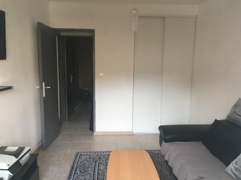 Sale house / villa Vauvert 110400€ - Picture 4