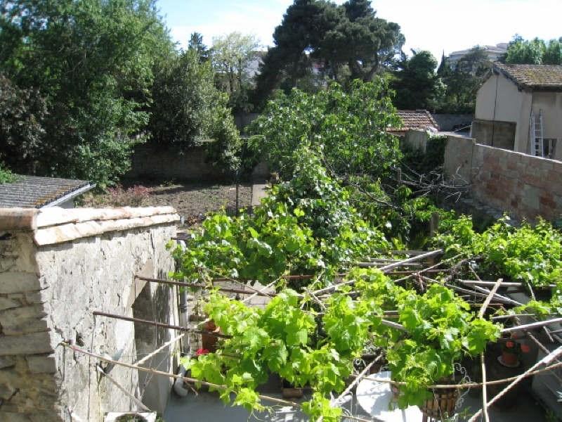 Location appartement Carcassonne 450€ CC - Photo 7