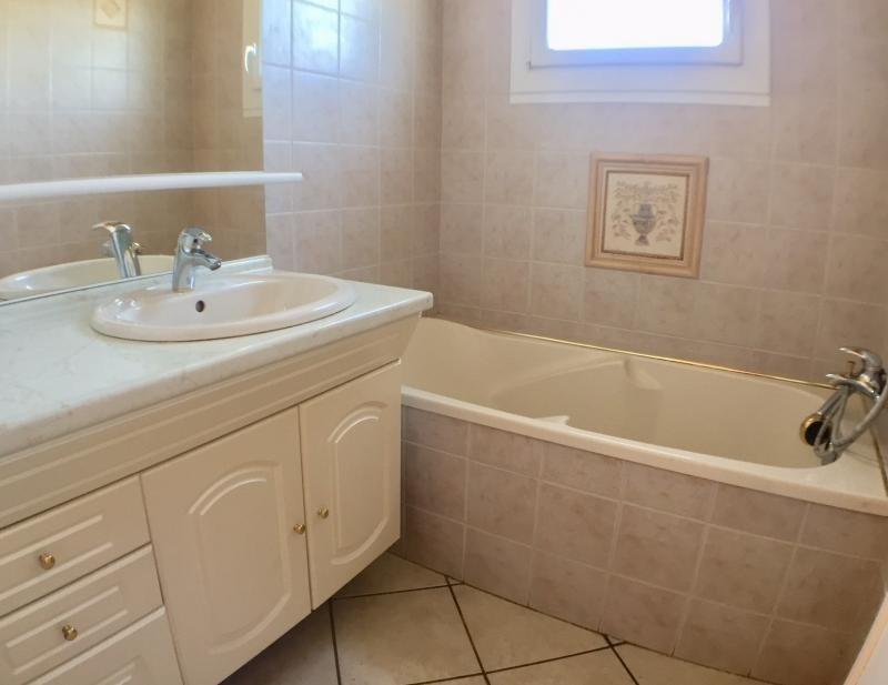 Vendita appartamento Bourgoin jallieu 159000€ - Fotografia 6