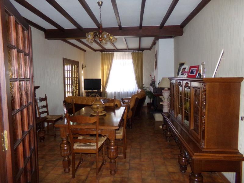 Vente maison / villa Arques 168000€ - Photo 2