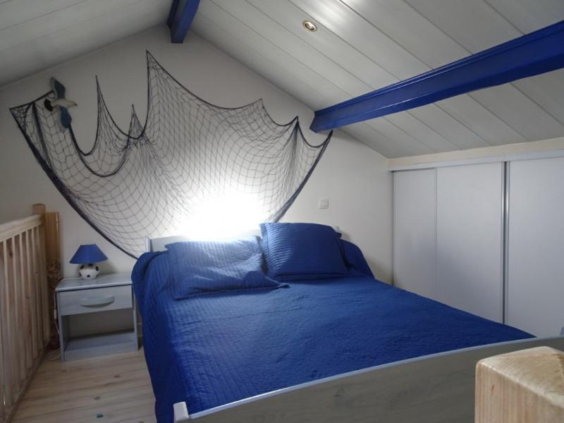 Vente maison / villa Chatelaillon plage 179900€ - Photo 4