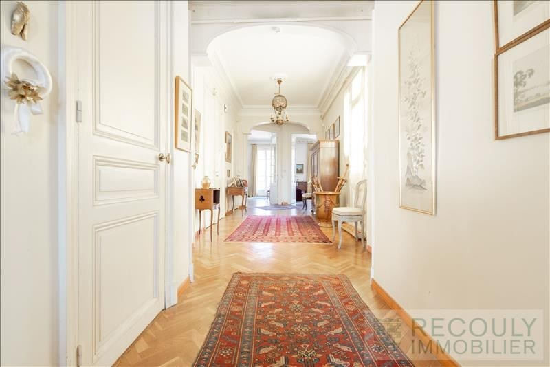 Vente de prestige appartement Marseille 8ème 795 000€ - Photo 6
