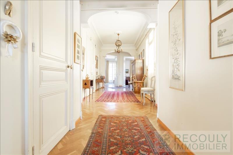 Vente de prestige appartement Marseille 8ème 795000€ - Photo 6