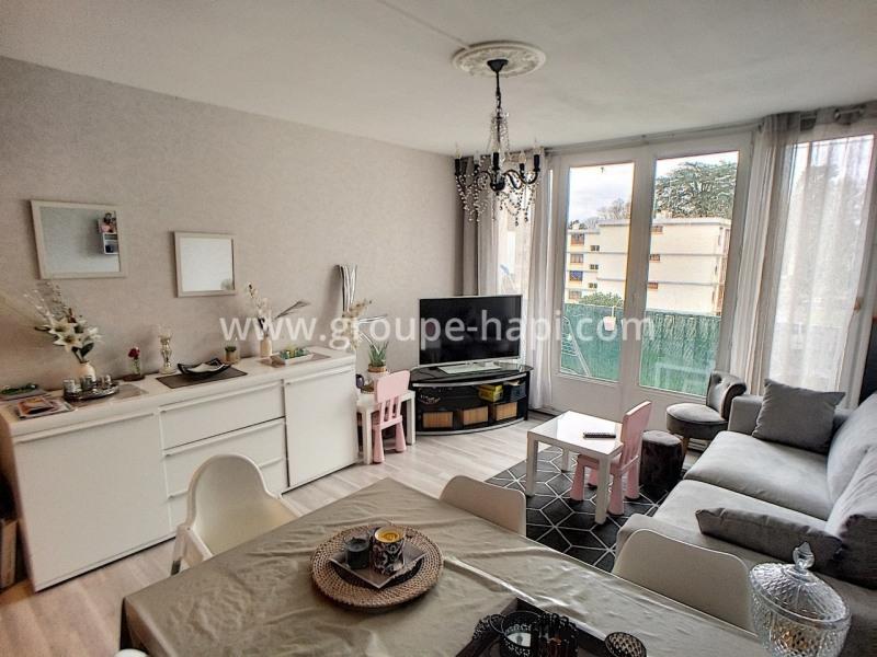 Verkauf wohnung Rantigny 116000€ - Fotografie 1