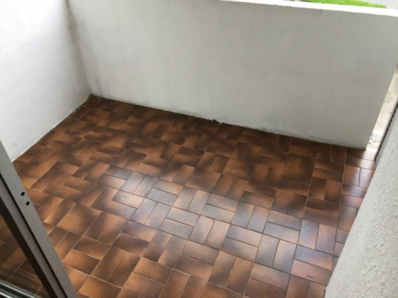 Sale apartment St chamond 99000€ - Picture 4