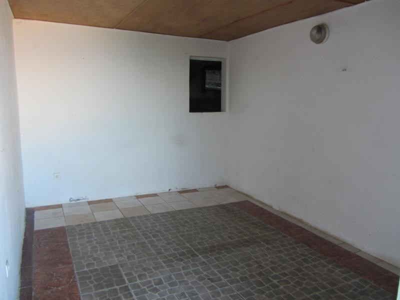 Vente maison / villa St leu 102 500€ - Photo 2