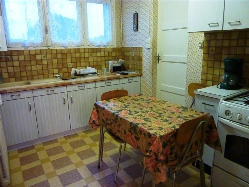 Sale house / villa Melle 68000€ - Picture 4