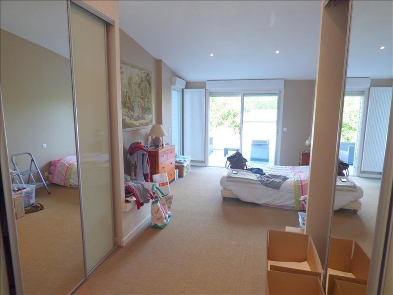 Sale house / villa Blonville-sur-mer 449000€ - Picture 9