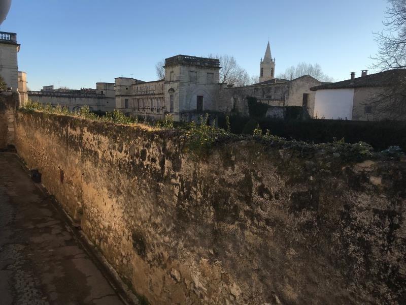 Vente maison / villa Marsillargues 99600€ - Photo 3