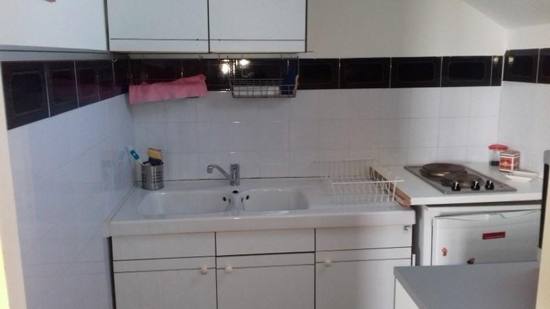 Vente appartement Royan 87480€ - Photo 4