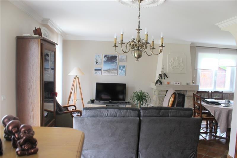 Sale house / villa Plobannalec 239900€ - Picture 5