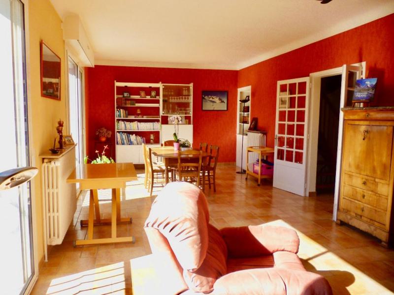 Sale house / villa Nantes 498500€ - Picture 1