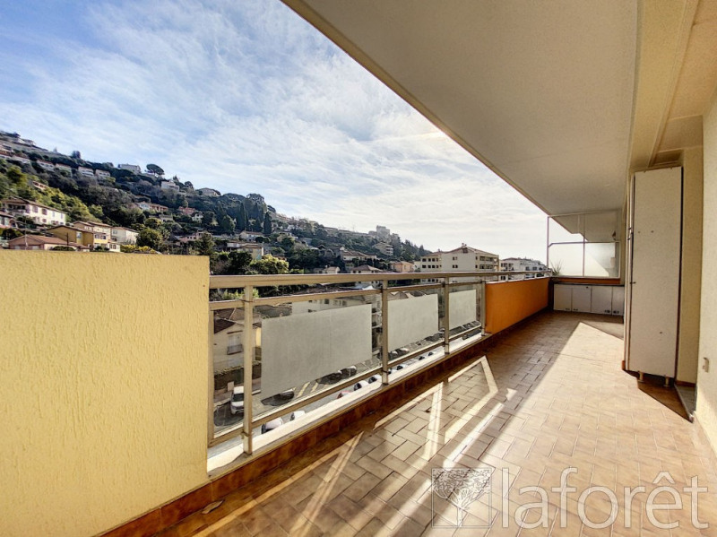 Vente appartement Menton 213 000€ - Photo 1