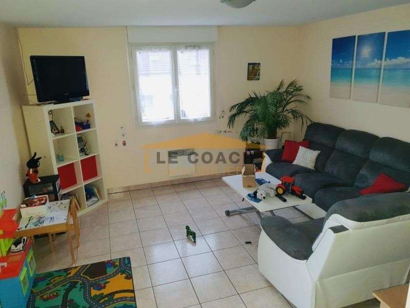 Vente appartement Montfermeil 205 000€ - Photo 7