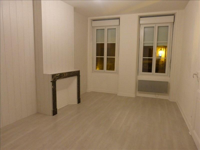 Location appartement Caraman 465€ CC - Photo 1